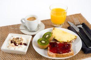 El-desayuno-saludable