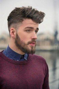 depilacion de la barba