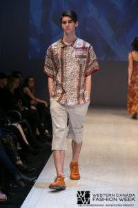 Western Canada Fashion-26152666396_7124edec5d_b