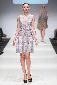 moda-Christian Leitner-24139419044_Neon Cherie @ MQ Vienna Fashion Week 2014, Wien-c6435db6b7_o