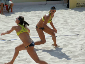 SantiMB.Photos-voley playa