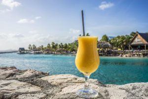 passion-fruit-daiquiri-906099_1920 copia