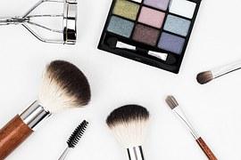 makeup-brush-1761648__180